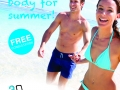 Instant Inch Loss