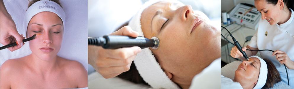 Environ Advanced Anti-Ageing Skin Care