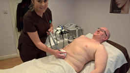 Dermatology, 3D Lipo treatment, Stokesley, Rejuven, weight loss treatments