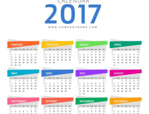 Rejuven event programme