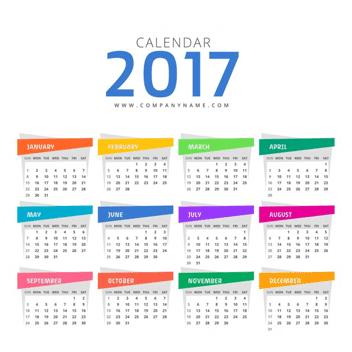 Rejuven Event Calendar