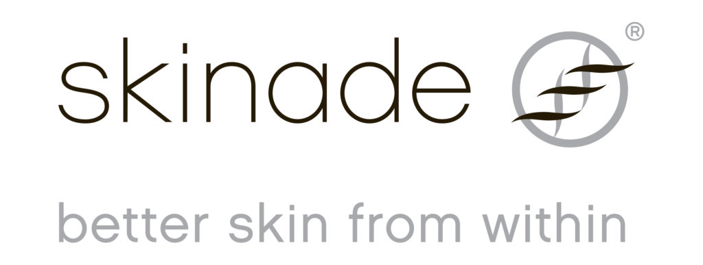 Skinade - better skin from within