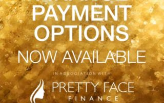 PrettyFace Finance